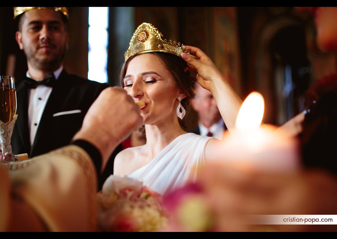 Alina si Ionut - nunta website (112)