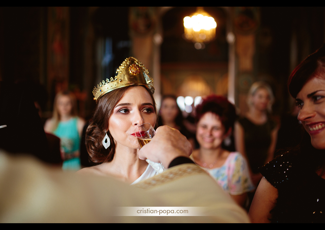 Alina si Ionut - nunta website (113)