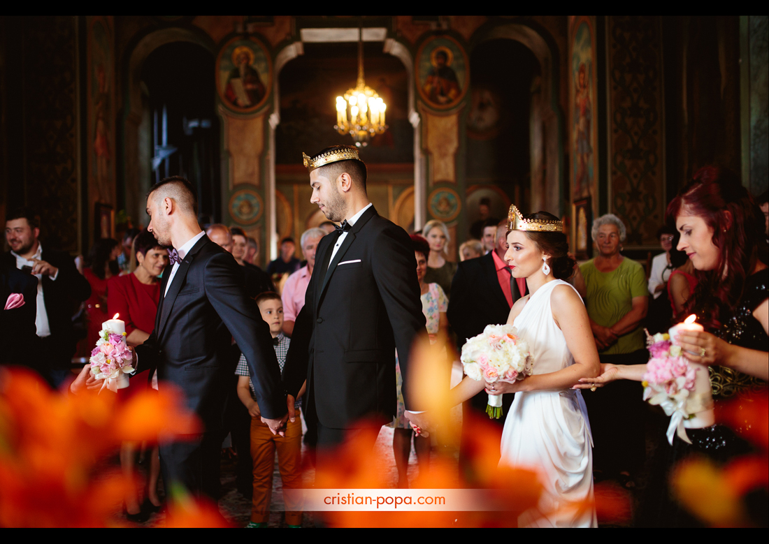 Alina si Ionut - nunta website (114)