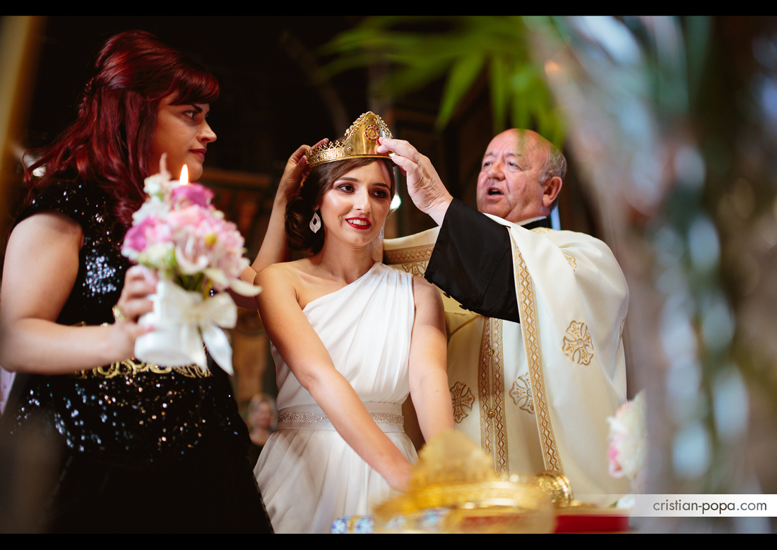 Alina si Ionut - nunta website (116)