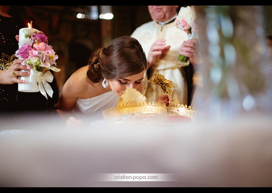 Alina si Ionut - nunta website (117)