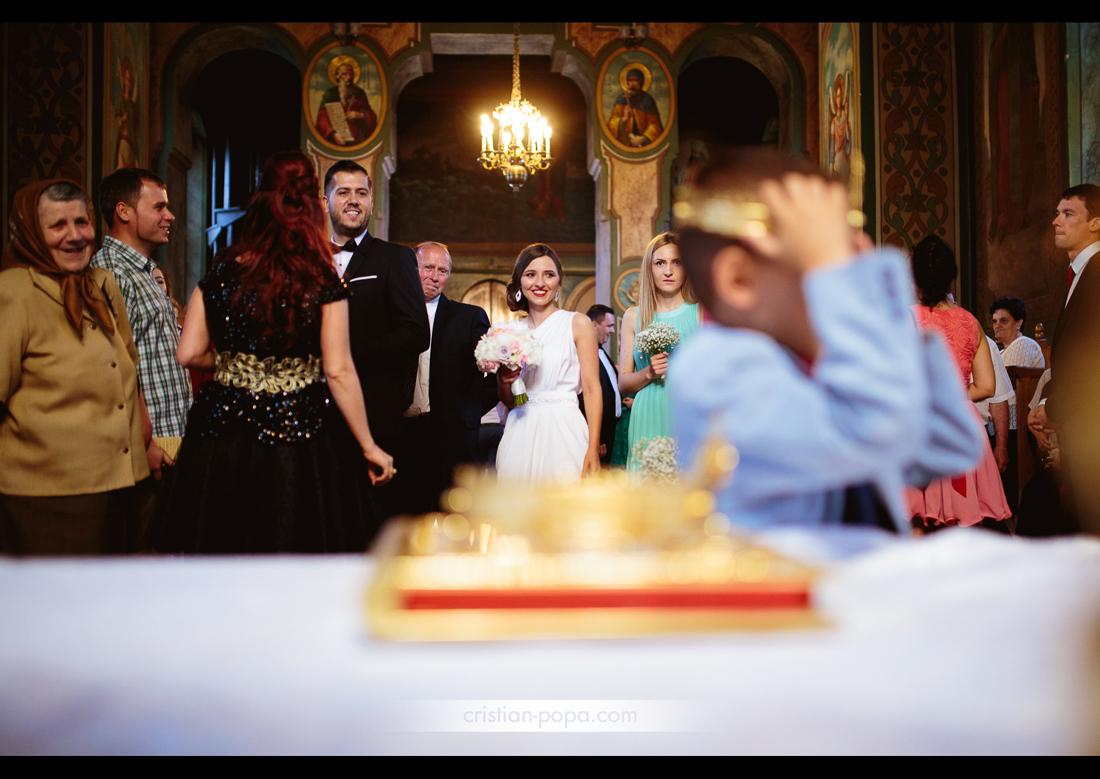 Alina si Ionut - nunta website (119)