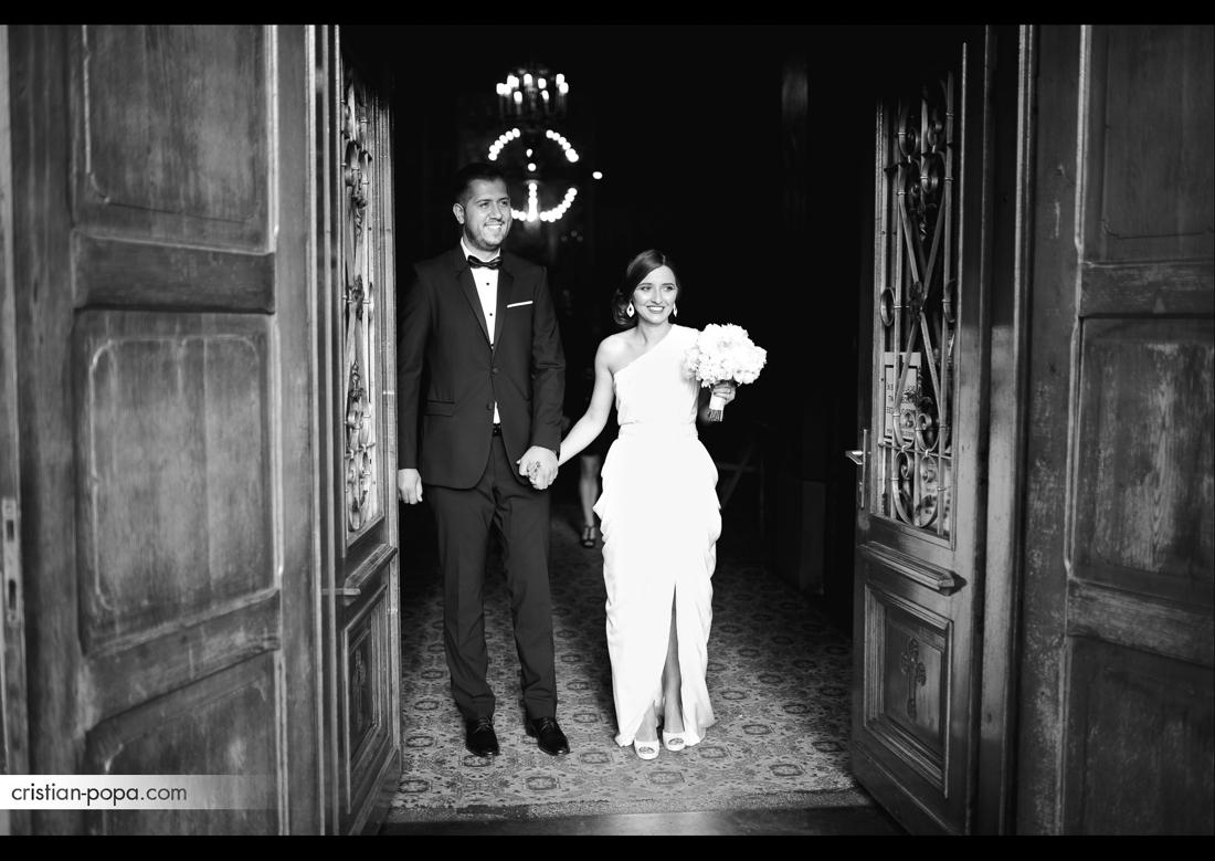 Alina si Ionut - nunta website (120)