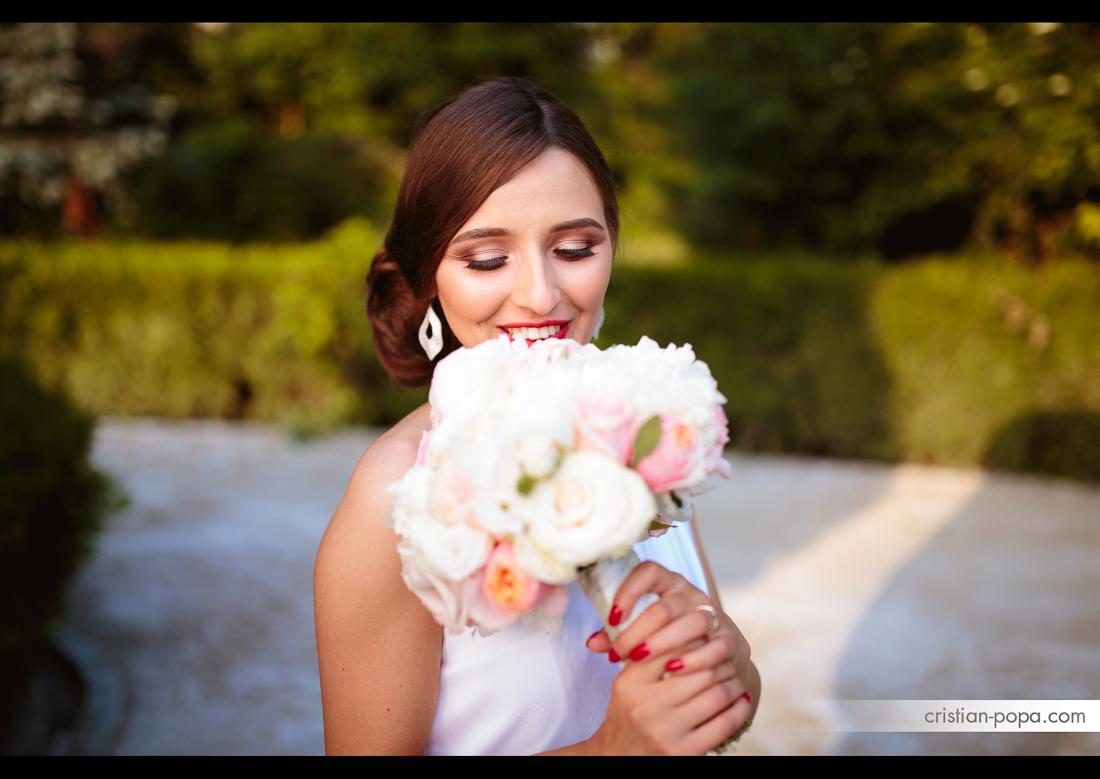 Alina si Ionut - nunta website (126)