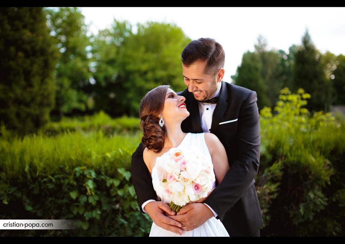 Alina si Ionut - nunta website (127)