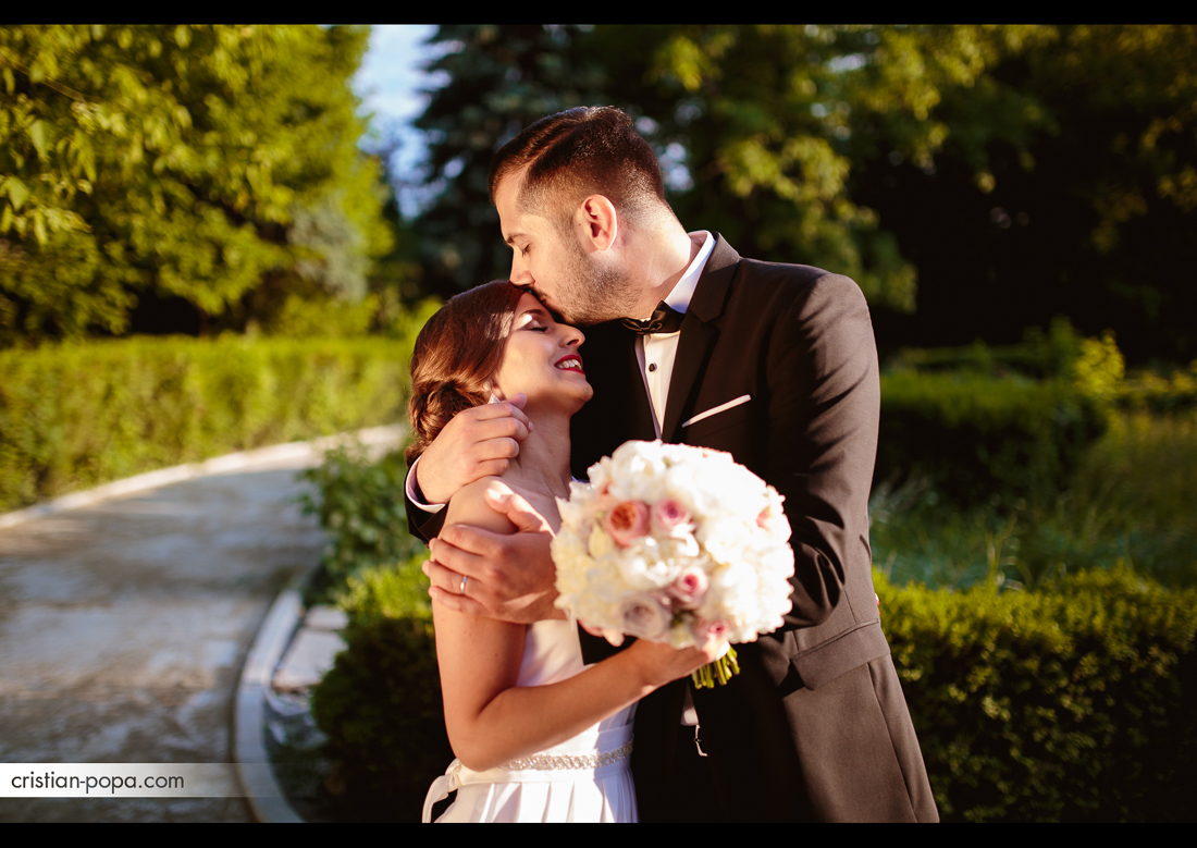 Alina si Ionut - nunta website (128)