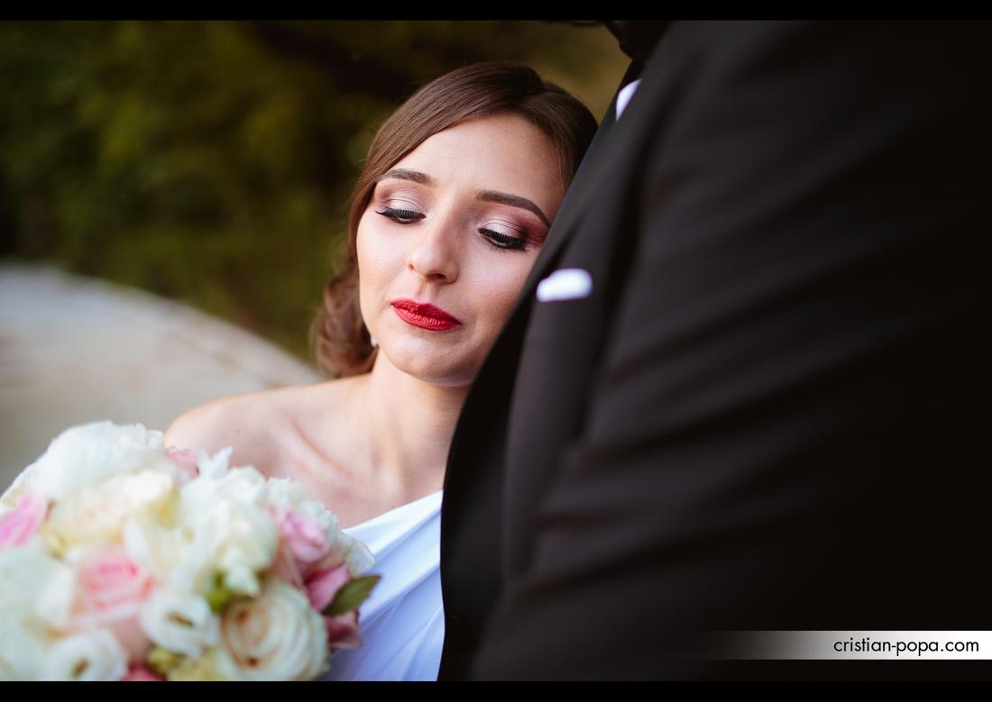Alina si Ionut - nunta website (130)