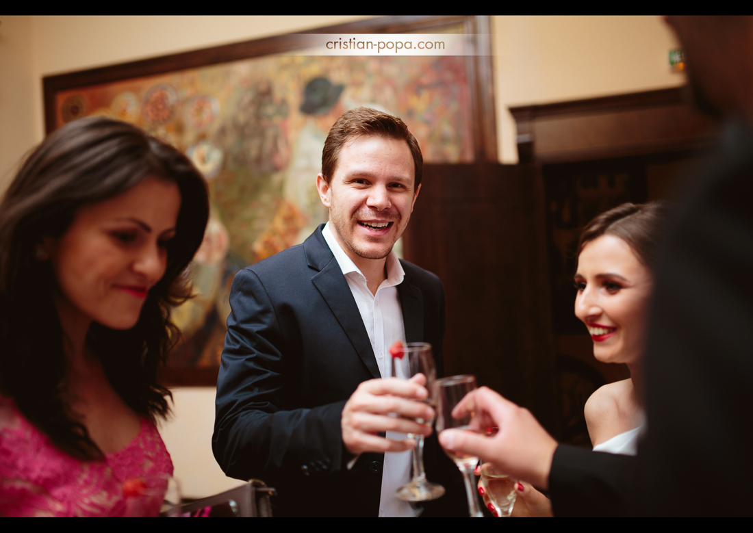 Alina si Ionut - nunta website (140)