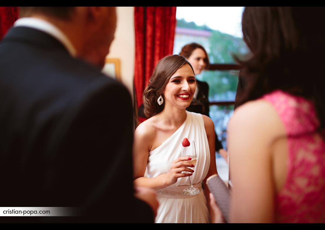 Alina si Ionut - nunta website (142)