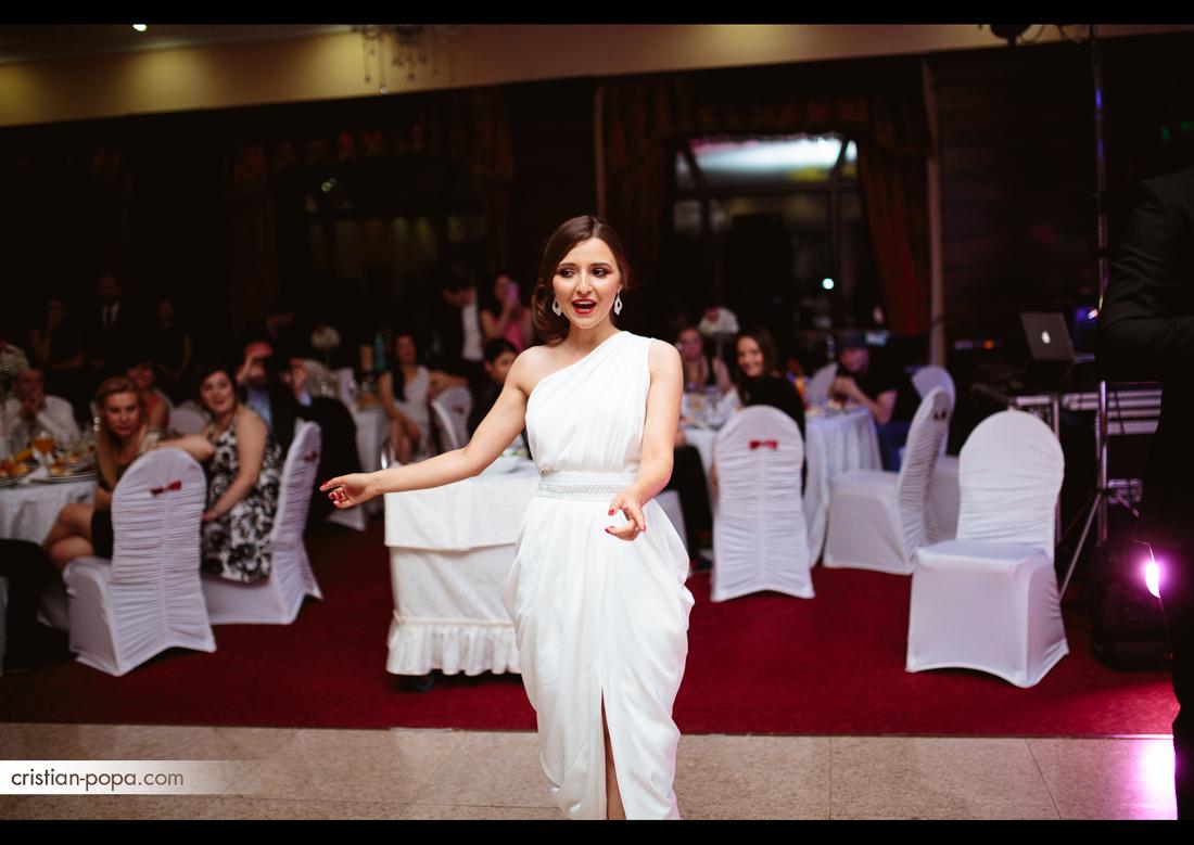 Alina si Ionut - nunta website (148)