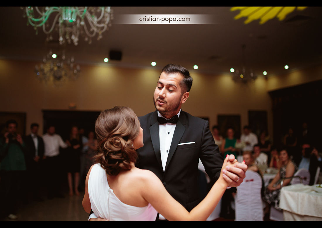 Alina si Ionut - nunta website (150)