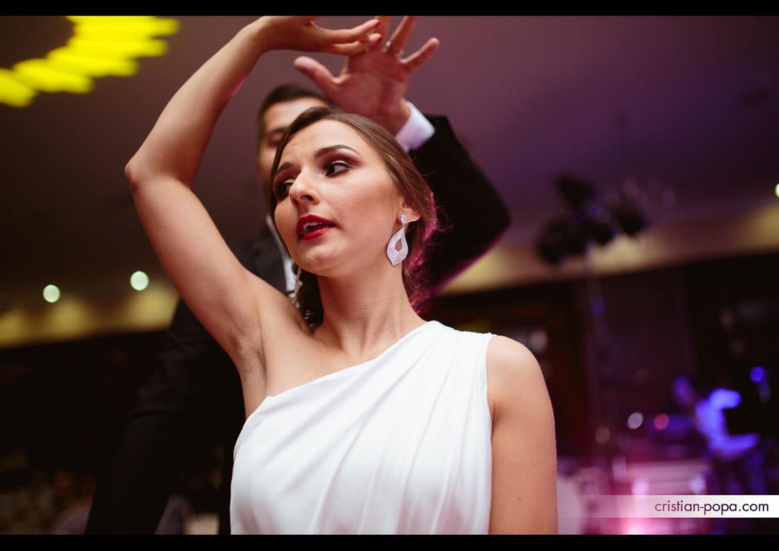 Alina si Ionut - nunta website (152)