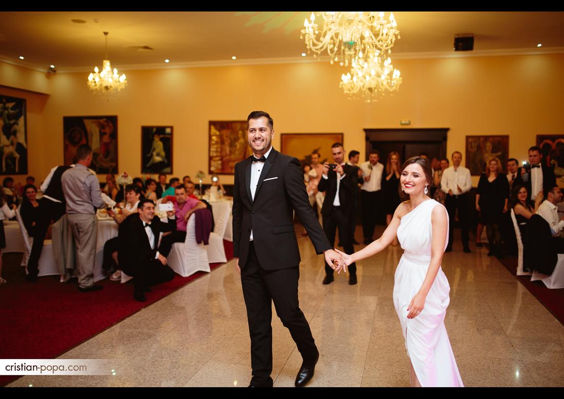 Alina si Ionut - nunta website (153)