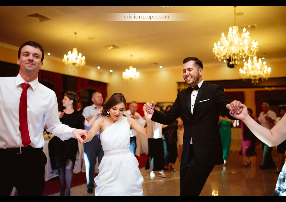Alina si Ionut - nunta website (164)