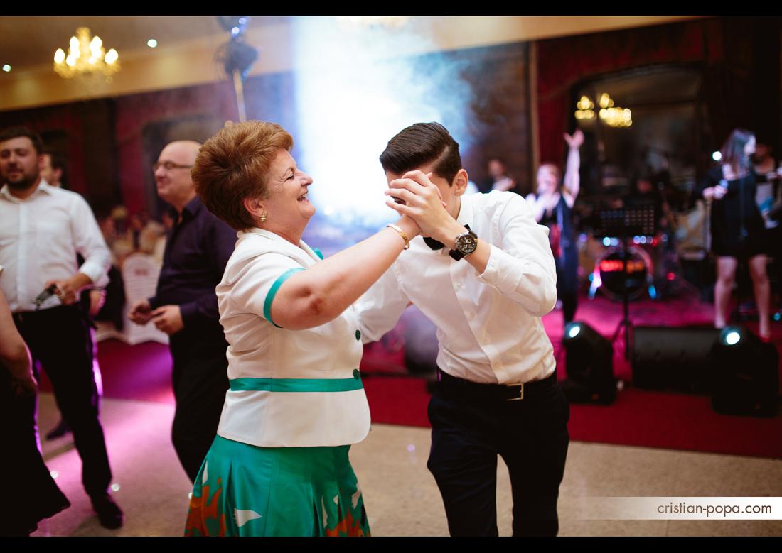Alina si Ionut - nunta website (174)