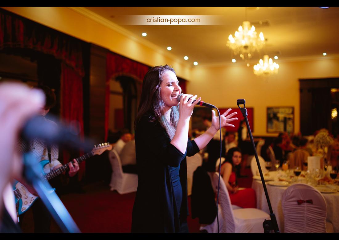 Alina si Ionut - nunta website (178)