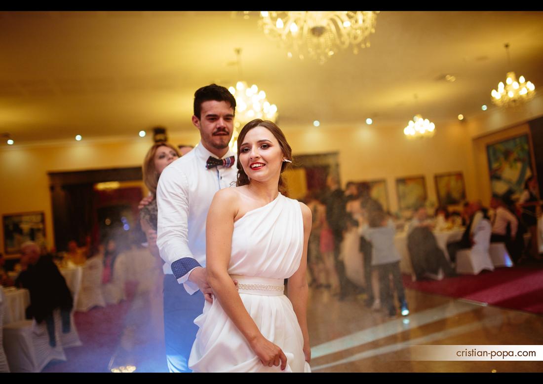 Alina si Ionut - nunta website (184)