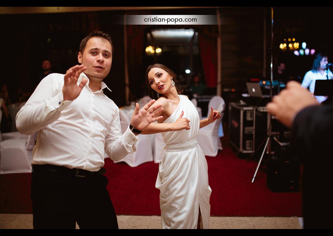 Alina si Ionut - nunta website (204)
