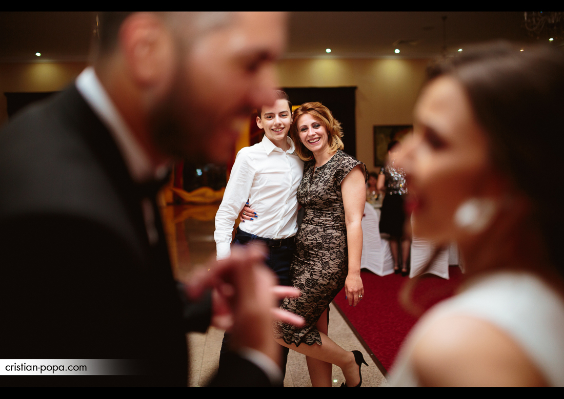 Alina si Ionut - nunta website (215)