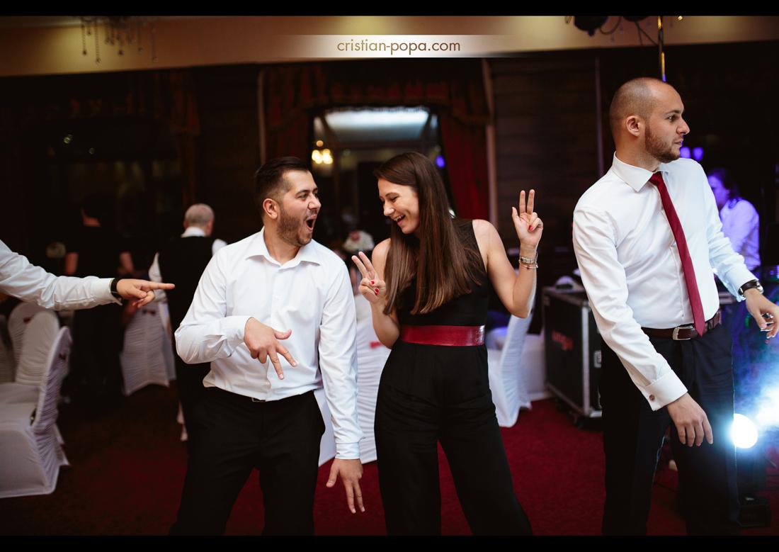 Alina si Ionut - nunta website (220)