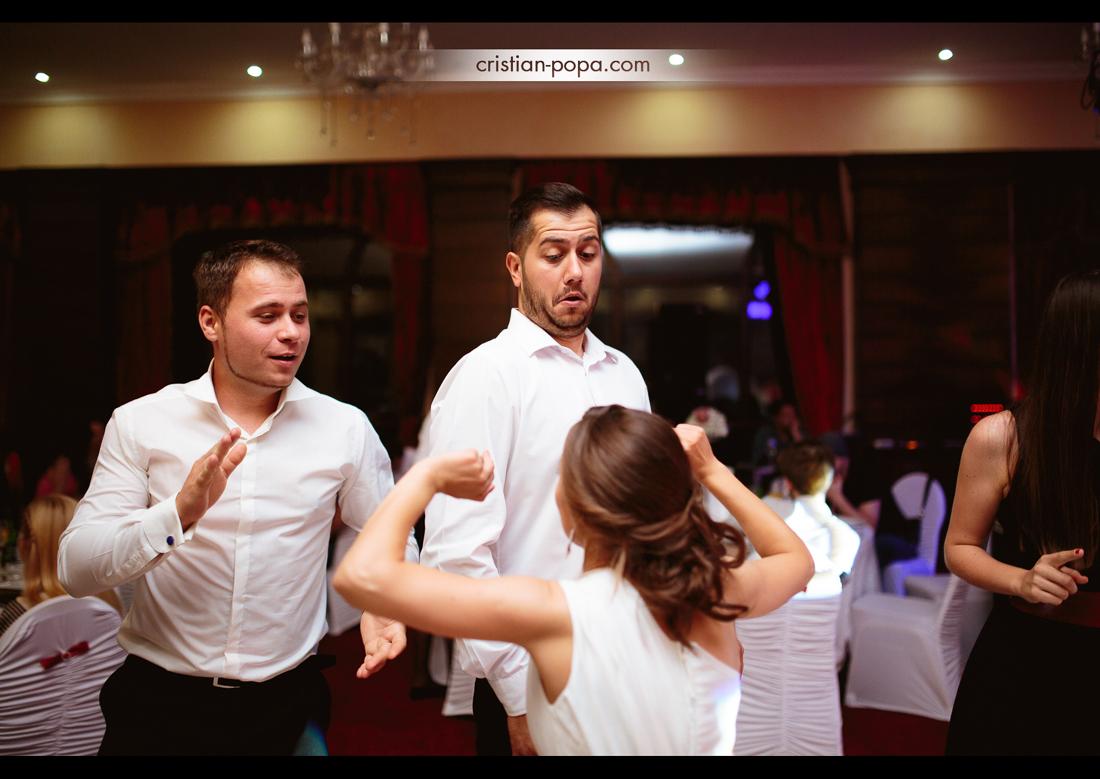 Alina si Ionut - nunta website (221)
