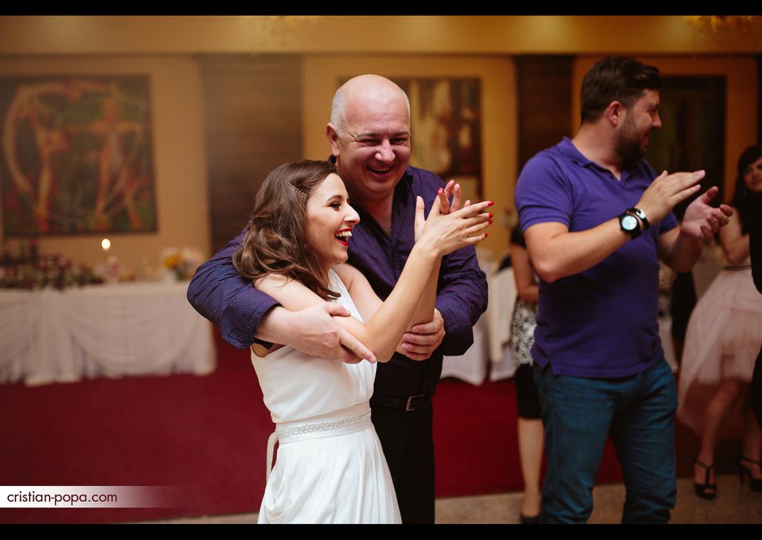 Alina si Ionut - nunta website (235)
