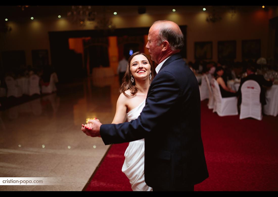 Alina si Ionut - nunta website (238)