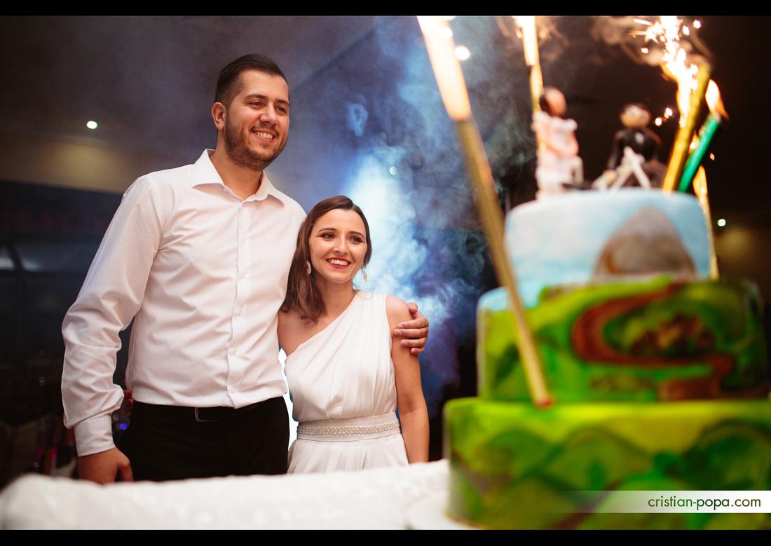 Alina si Ionut - nunta website (241)