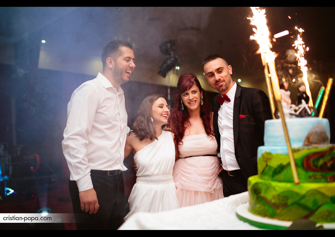 Alina si Ionut - nunta website (242)