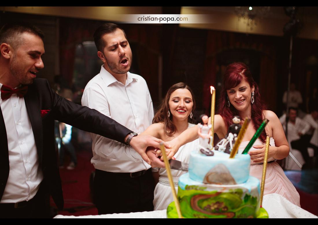 Alina si Ionut - nunta website (243)