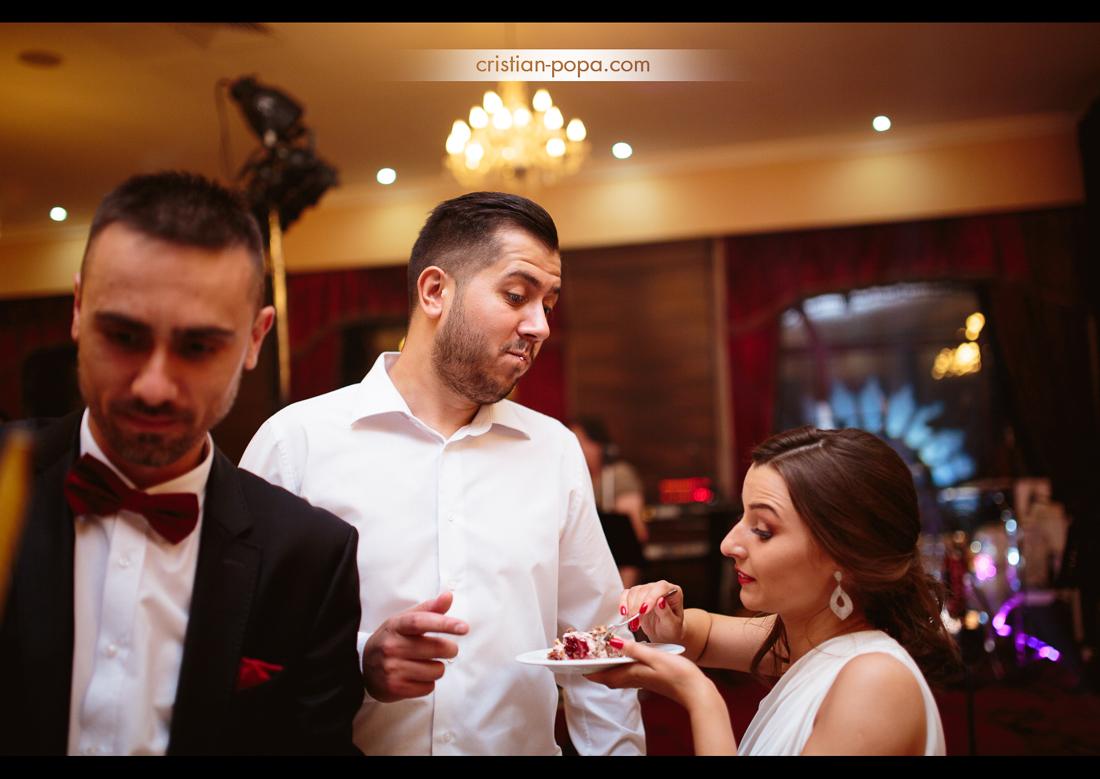 Alina si Ionut - nunta website (245)