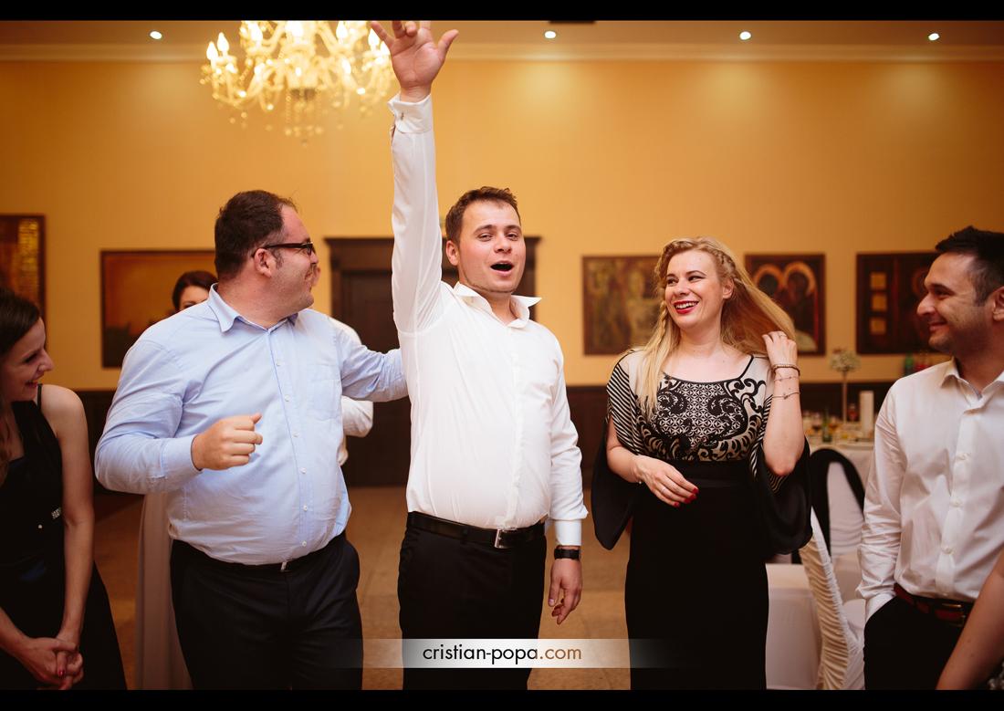 Alina si Ionut - nunta website (247)