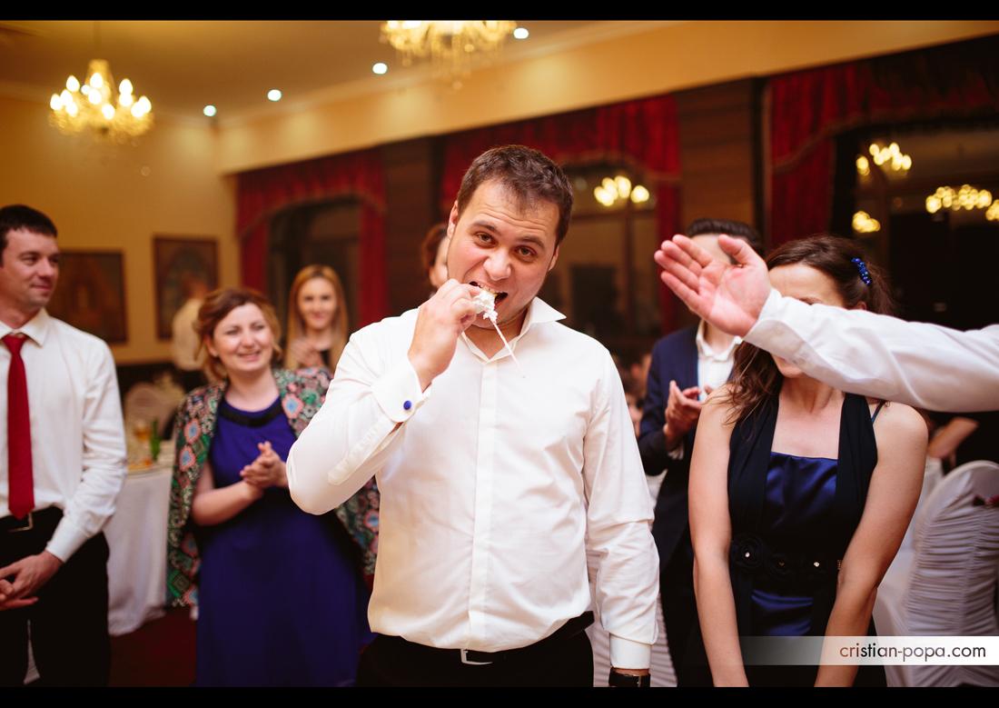 Alina si Ionut - nunta website (252)