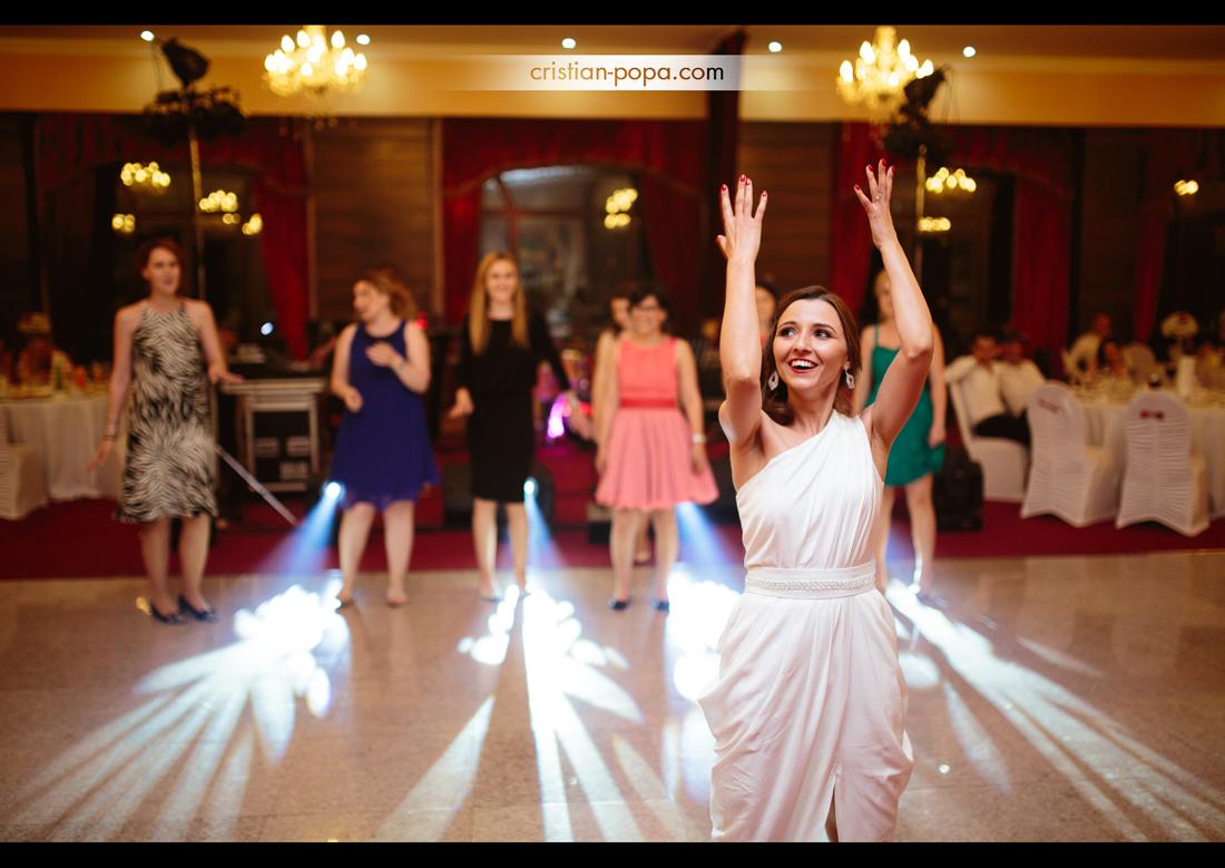 Alina si Ionut - nunta website (255)