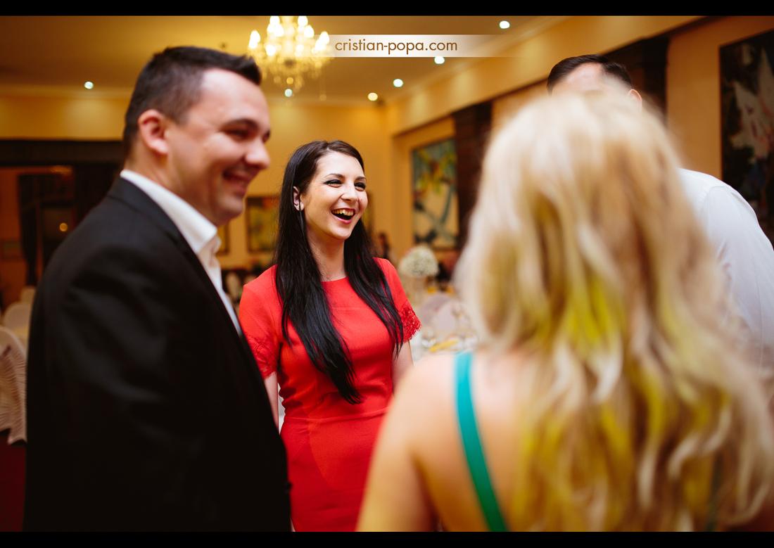 Alina si Ionut - nunta website (263)