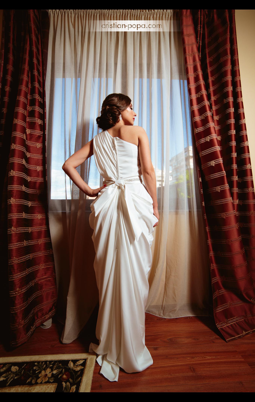Alina si Ionut - nunta website (56)