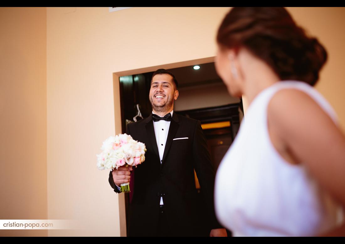 Alina si Ionut - nunta website (57)