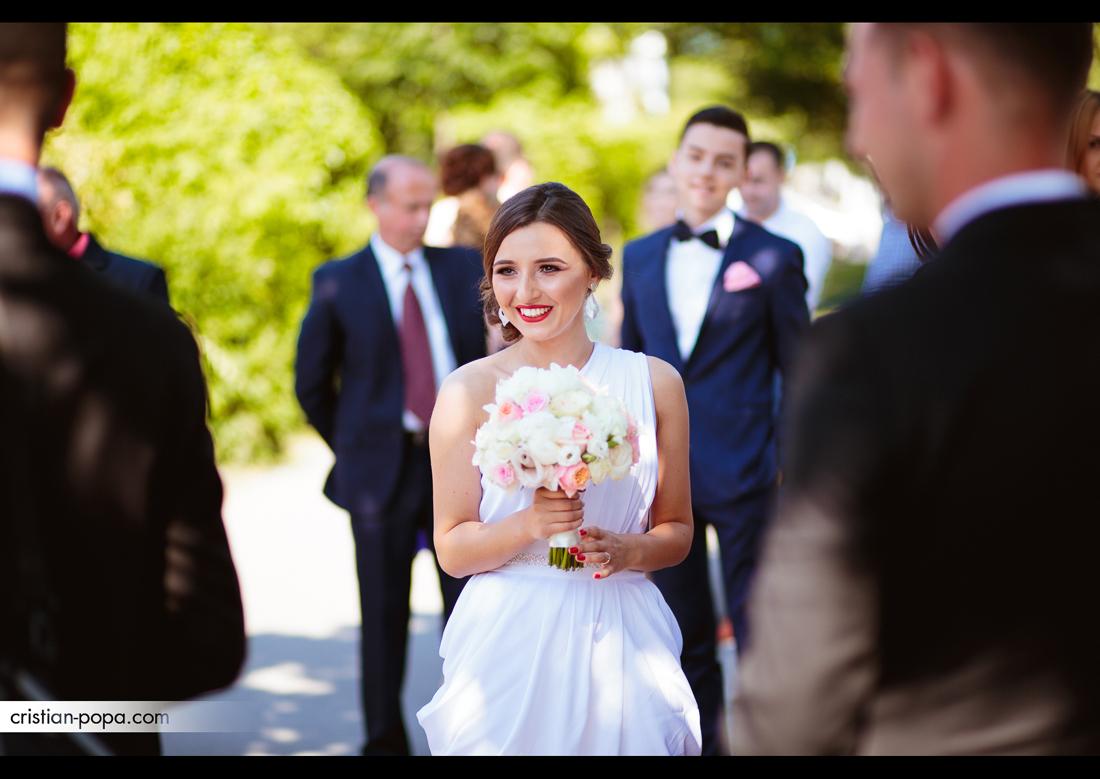 Alina si Ionut - nunta website (58)
