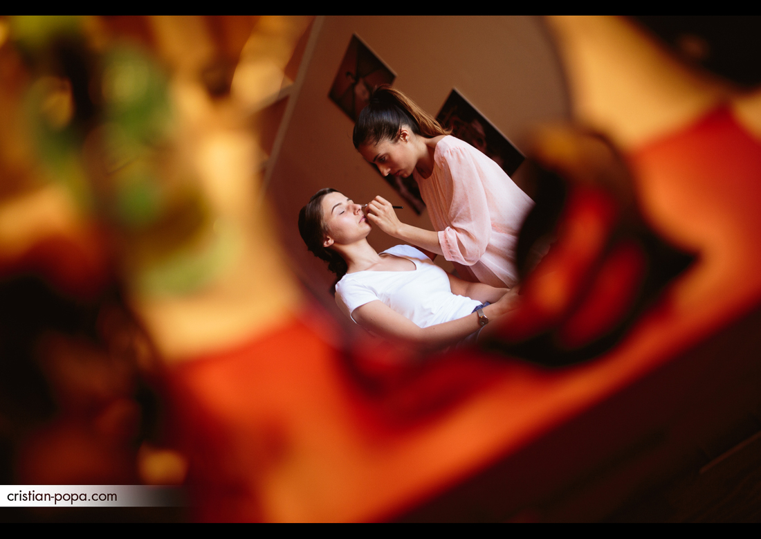 Alina si Ionut - nunta website (6)