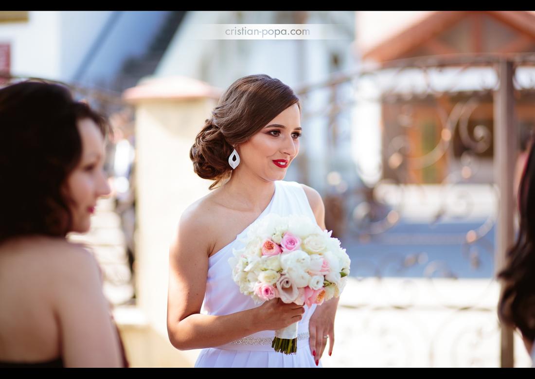 Alina si Ionut - nunta website (64)