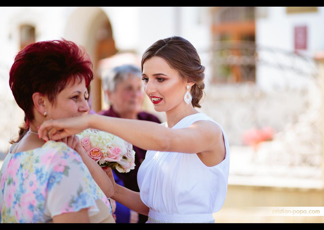 Alina si Ionut - nunta website (65)