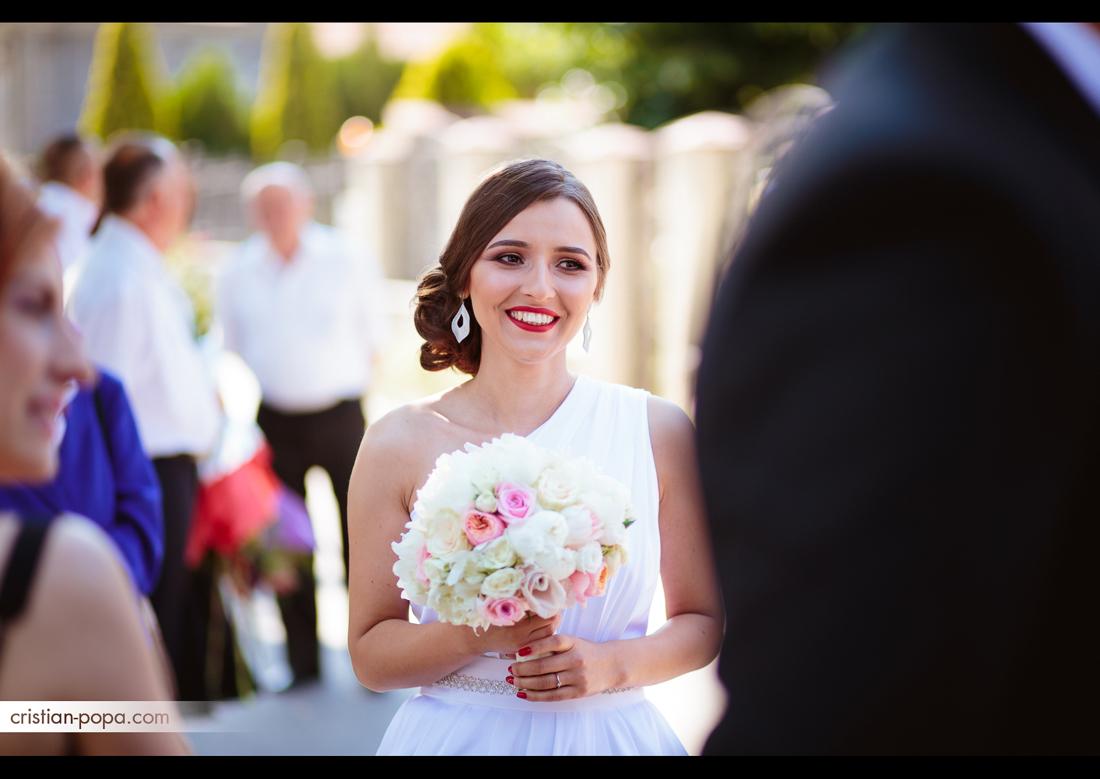 Alina si Ionut - nunta website (67)