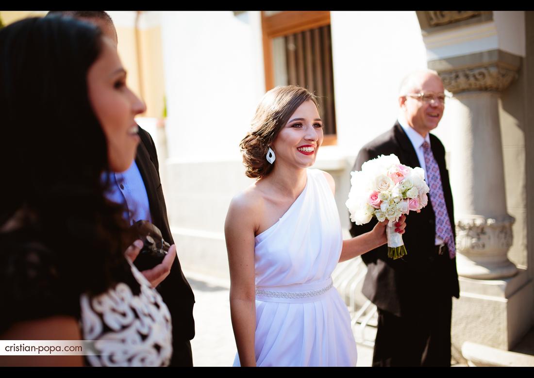 Alina si Ionut - nunta website (70)