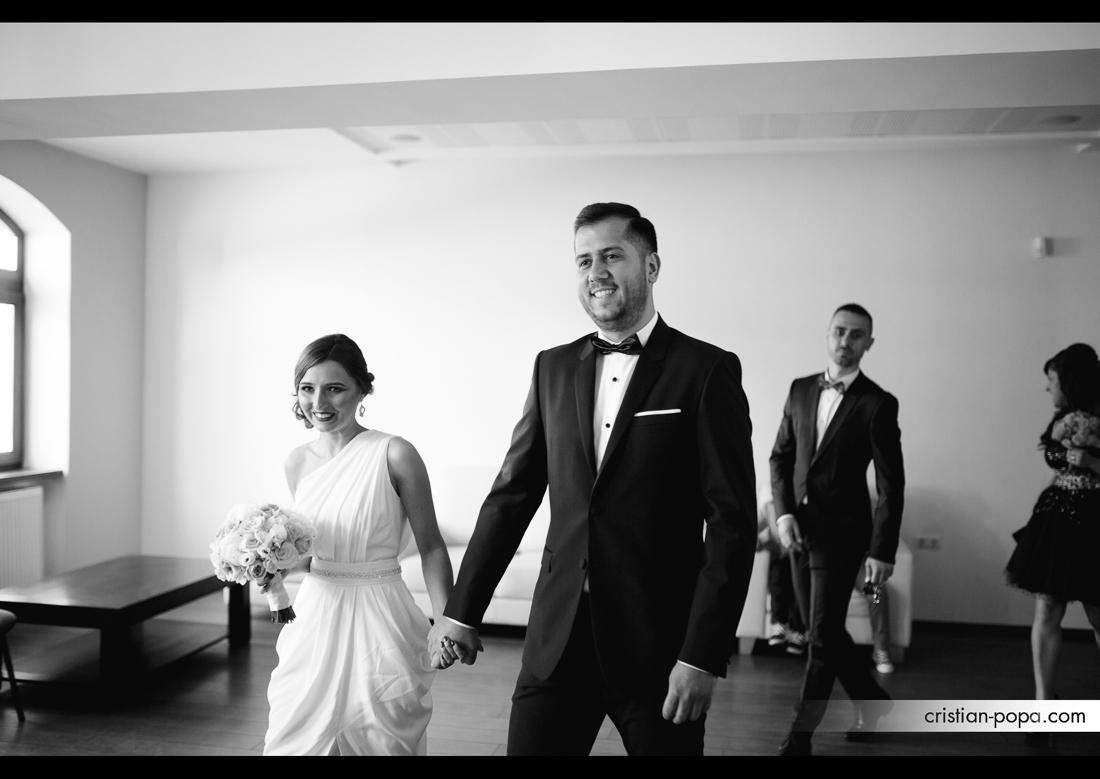 Alina si Ionut - nunta website (72)