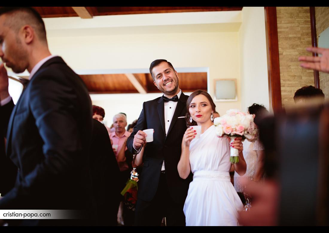 Alina si Ionut - nunta website (82)