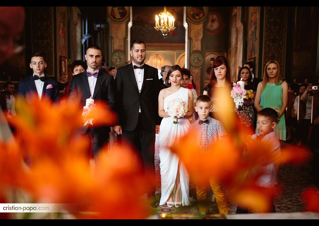 Alina si Ionut - nunta website (91)