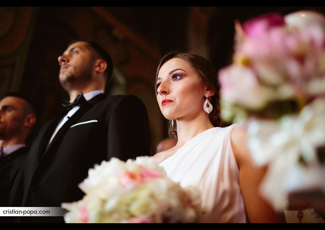 Alina si Ionut - nunta website (96)