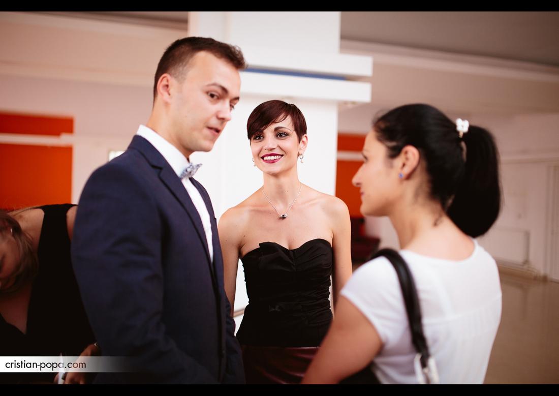 Irina si Cristi - nuntabz (10)