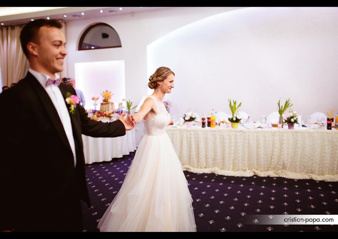 Irina si Cristi - nuntabz (200)