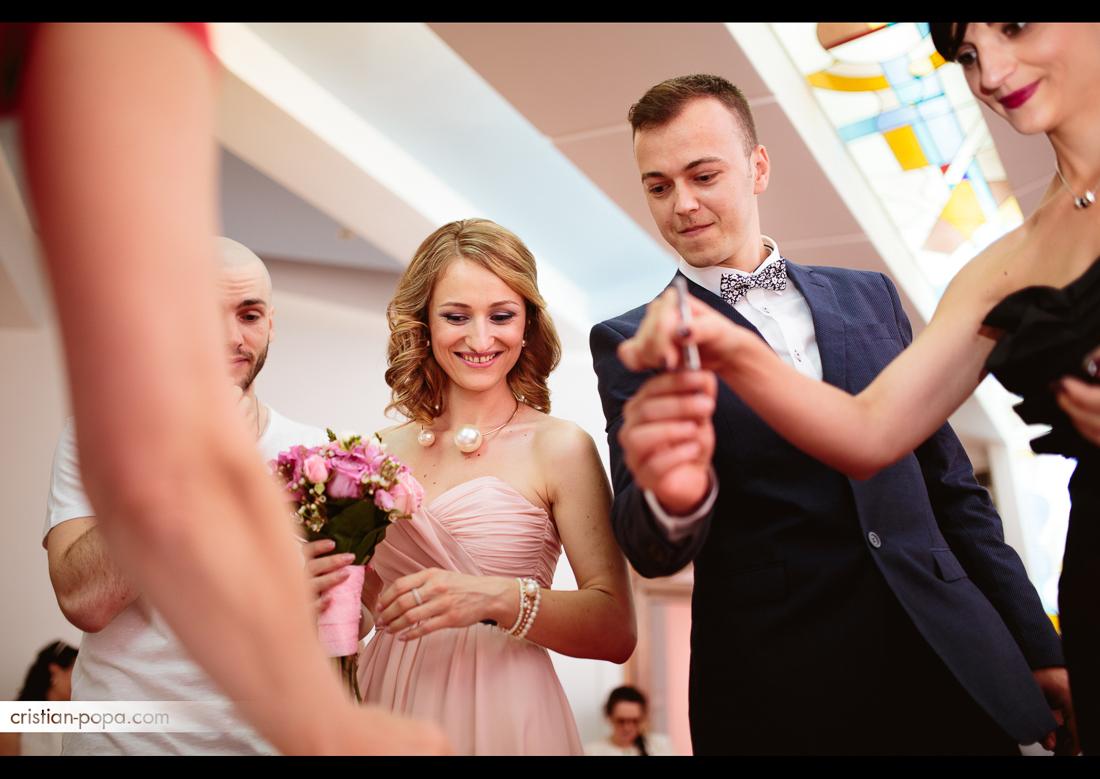 Irina si Cristi - nuntabz (24)